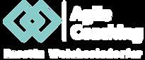 Kerstin_Weichselsdorfer_Logo_weiß.png