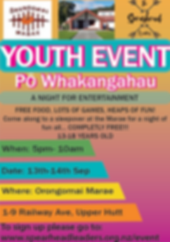 Marae Event Poster.png