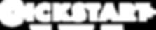 Wordmark Logo Wht.png