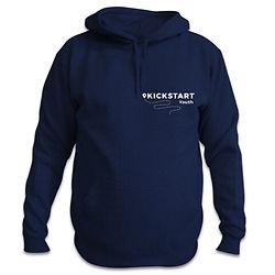 kickstart hoodie.jpg