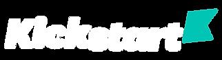 kickstart_logo_white+teal.png