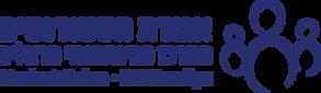 לוגו אגודה רחב כחול (1).png