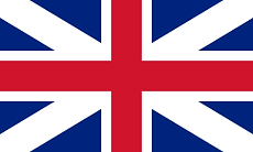 Flag_of_Great_Britain_(1707–1800).svg.pn