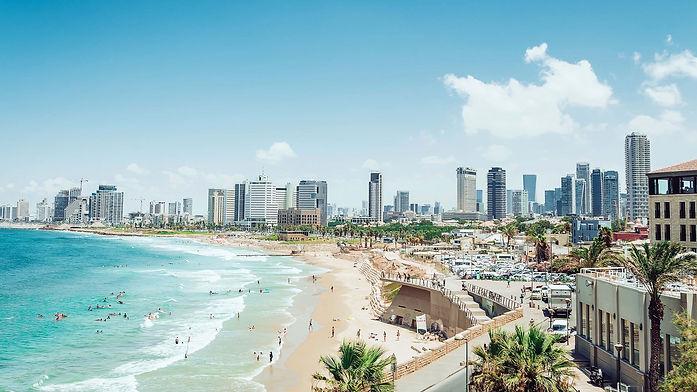 Israel_TelAviv_3840x2160.jpg