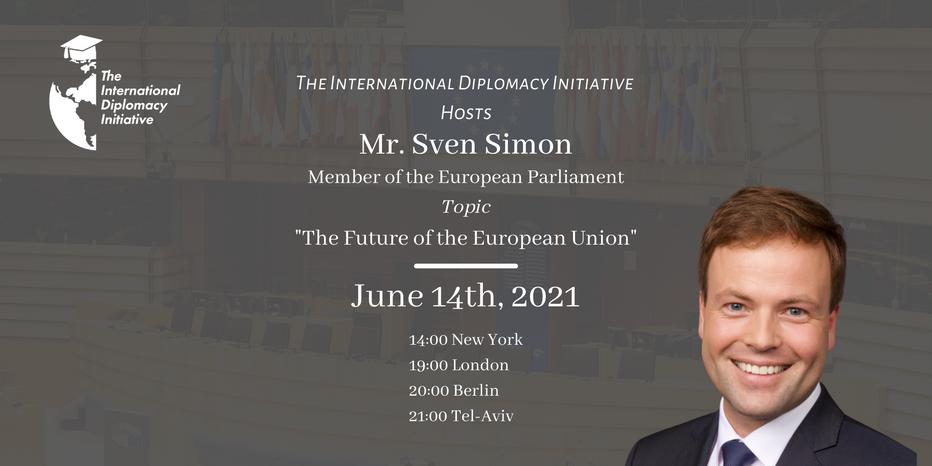 The International June Event