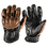 Thumbnail: The Silk Lined Predator Gloves - Return of the Cafe Racers x Goldtop