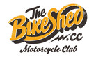 BikeShed Logo.jpeg