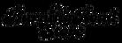 burning-road-store-logo.png