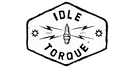 Idle Torque.png