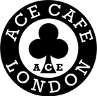 Ace Cafe.png