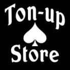 Ton-up_Store_logo_150x150.jpg