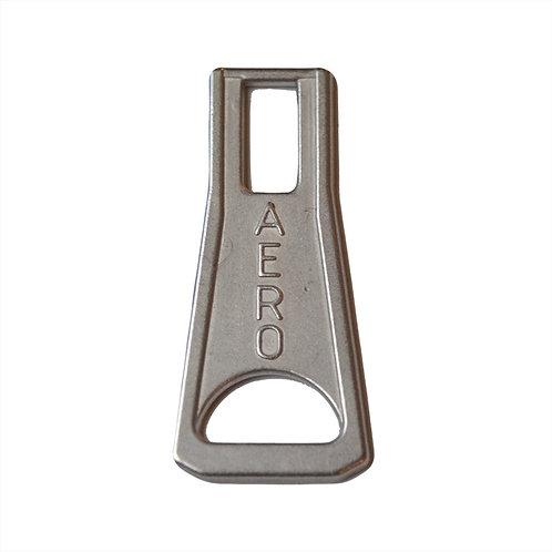 AERO Puller