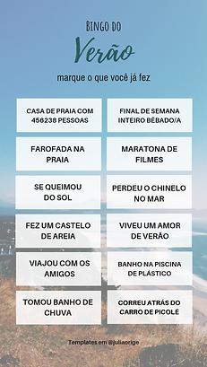 Lisboa (36).png