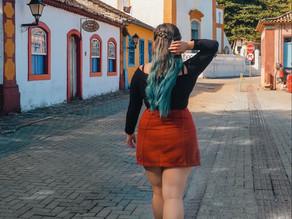 12 fotos de Florianópolis para ficar com vontade de viajar para a Ilha da Magia
