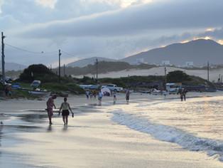 6 praias de Florianópolis para conhecer