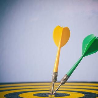 Comunicação: 8 dicas para ser mais assertivo com seu público-alvo