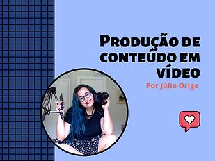 Estratégia_de_conteúdo_passo_a_passo.p