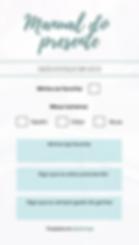 templates instagram