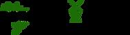 logo_1529x420.png