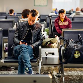 Dicas de viagem: o que todo viajante deveria saber