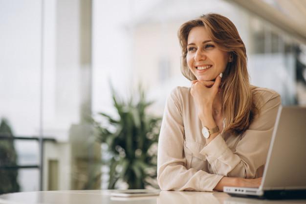ideias de empreendedorismo feminino