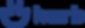 Logo-hurb-azul.png