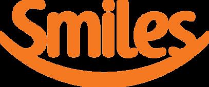 smiles-logo.png