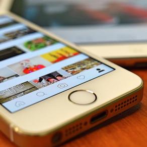 Tráfego orgânico: como impulsionar seu perfil no Instagram sem anúncio