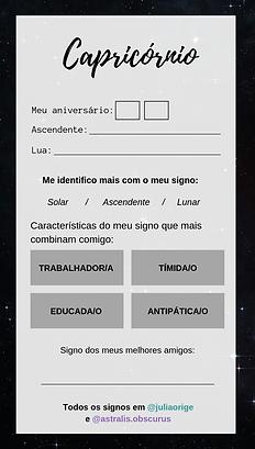 templates instagram julia orige