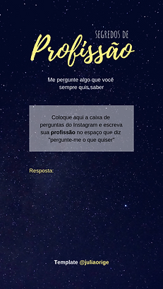 Espaço_reservado_para_textoo.png