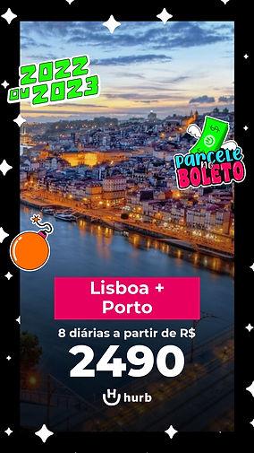 pacote-lisboa-porto-2022-e-2023-e4533f01