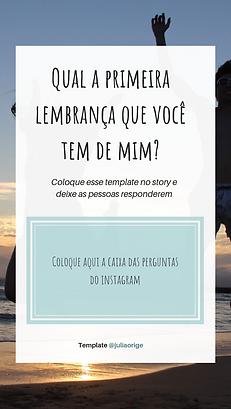 Lisboa (23).png