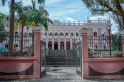Museu Cruz e Sousa