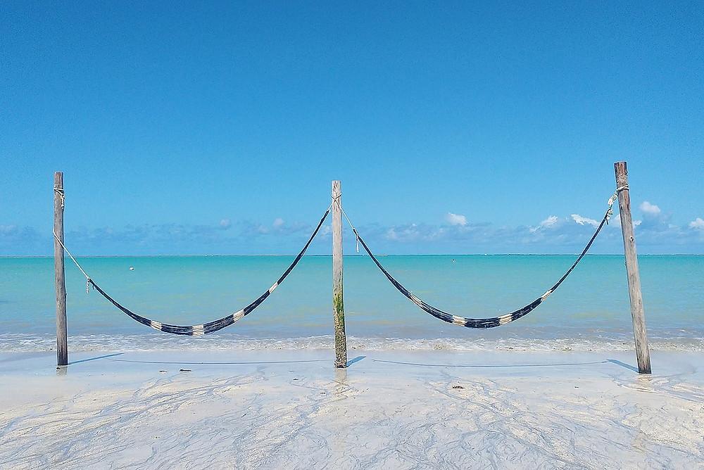 praia da barra grande maragogi