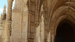 Mosteiro dos Jerónimos: como visitar, preços e história