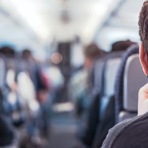 Viagem de ônibus: 10 dicas para viajar tranquilo