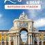 Roteiro de Lisboa: o que fazer em 5 dias na capital portuguesa