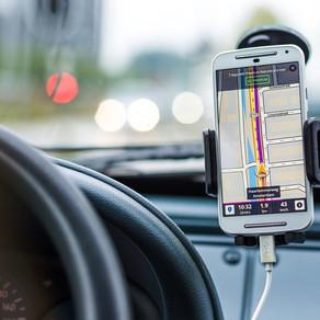 Viagem de carro: 6 dicas para não passar sufoco