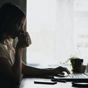 Home office: como criar o ambiente ideal