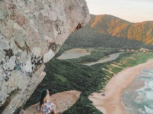 Lagoinha do Leste: tudo o que você precisa saber sobre esse passeio em Florianópolis