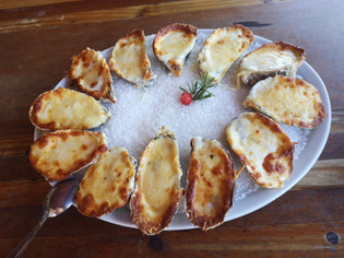 O que comer em Florianópolis? 7 Pratos típicos e 7 restaurantes para conhecer
