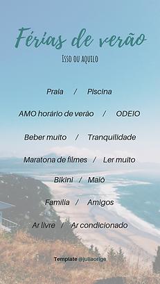 Lisboa (37).png
