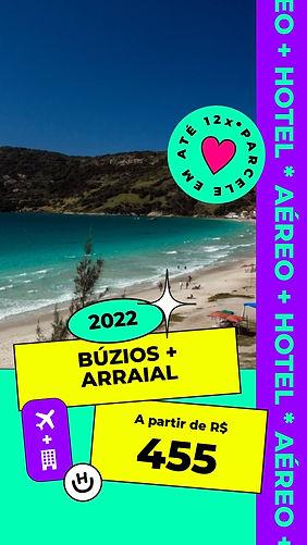 pacote-buzios-arraial-do-cabo-2022-b0cbb