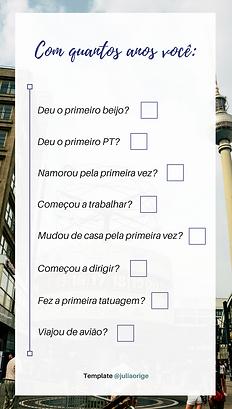 Lisboa (16).png