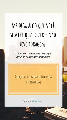 Lisboa (34).png