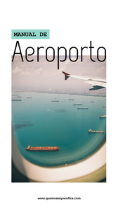 manual de aeroporto ebook pdf
