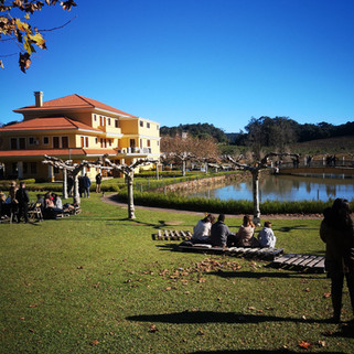 Lugares frios no Brasil: 7 destinos para curtir o inverno