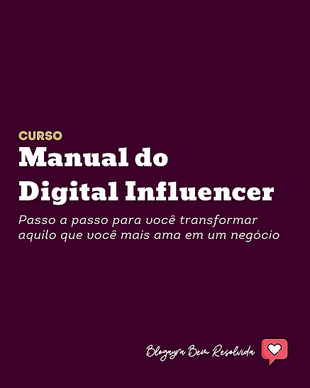 Manual do Digital Influencer.png