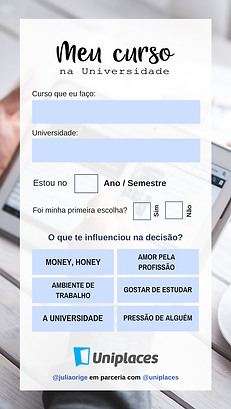 Templates uniplaces (3) (1).png