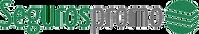 segurospromo_logo.png